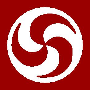 Trisquel Galaico
