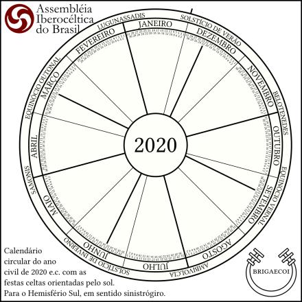calendario-circular-HS-2020-brigaecoi